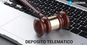 Software per il Processo Civile Telematico