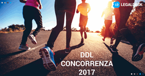 DDL concorrenza avvocati 2017: cosa fare?