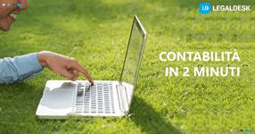 Software contabilità per avvocati: come usarlo
