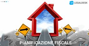 Regime fiscale degli avvocati: parola d'ordine PIANIFICAZIONE