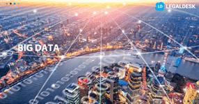 Big data: cosa sono e come possono aiutare l'avvocato?
