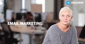 Email marketing avvocato: uno strumento fantastico