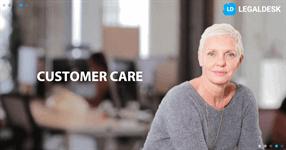 Curare i rapporti con i clienti