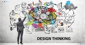 Metodologie di design per la risoluzione di problemi in ambito forense