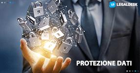 Protezione dati avvocati: come difendere il segreto professionale