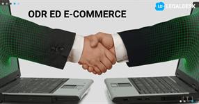 ODR per l'e-commerce in Italia, nuova opportunità per l'avvocato?