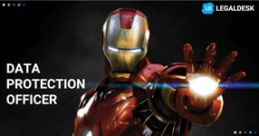 Data Protection Officer: tutto quello che devi sapere sul DPO