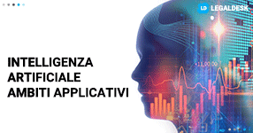 Intelligenza Artificiale e ambiti applicativi