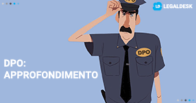 DPO: Data Protection Officer, approfondiamo