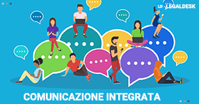 Comunicazione: dalla tradizionale alla integrata, come è cambiata?